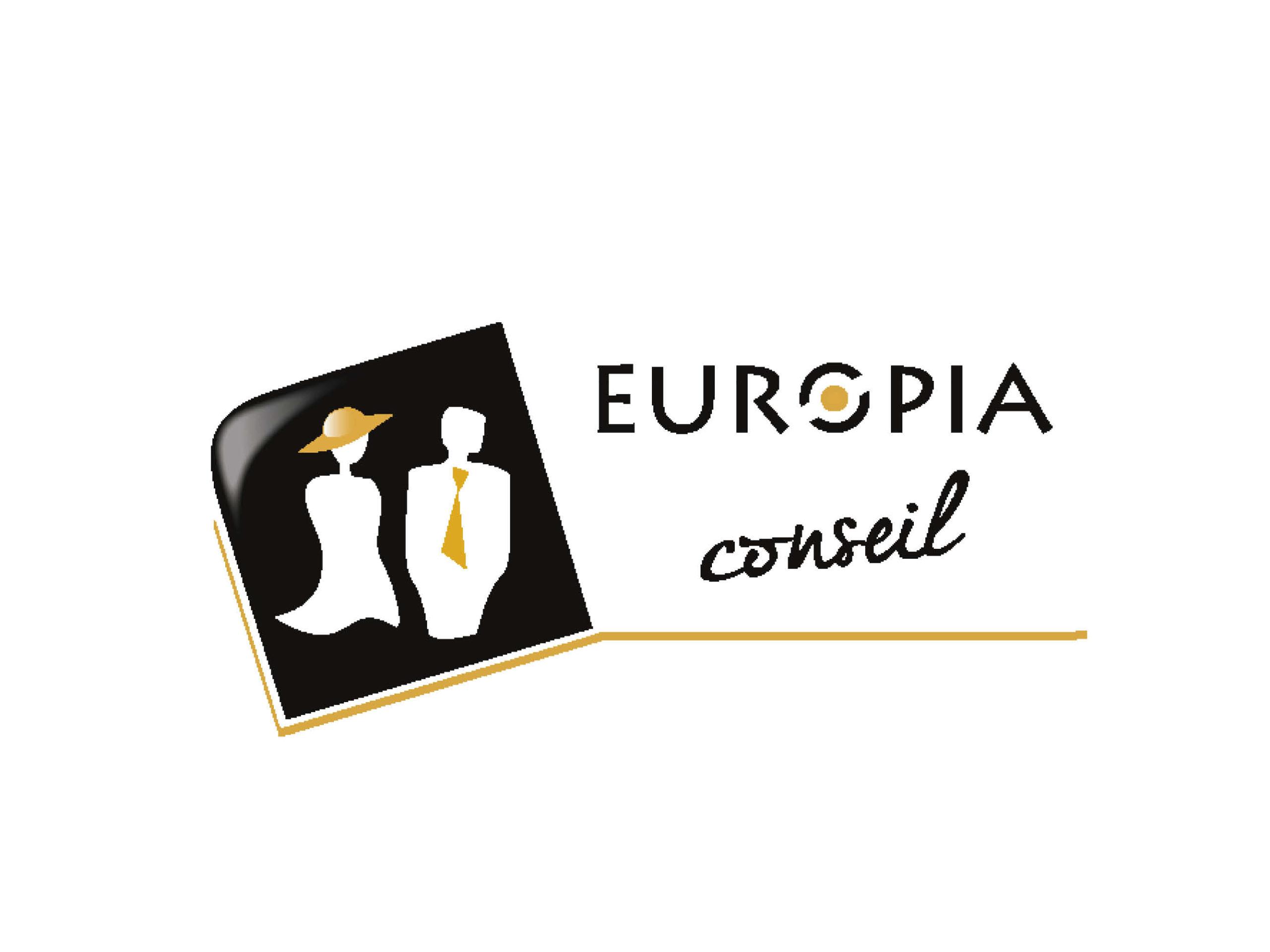 logo europia