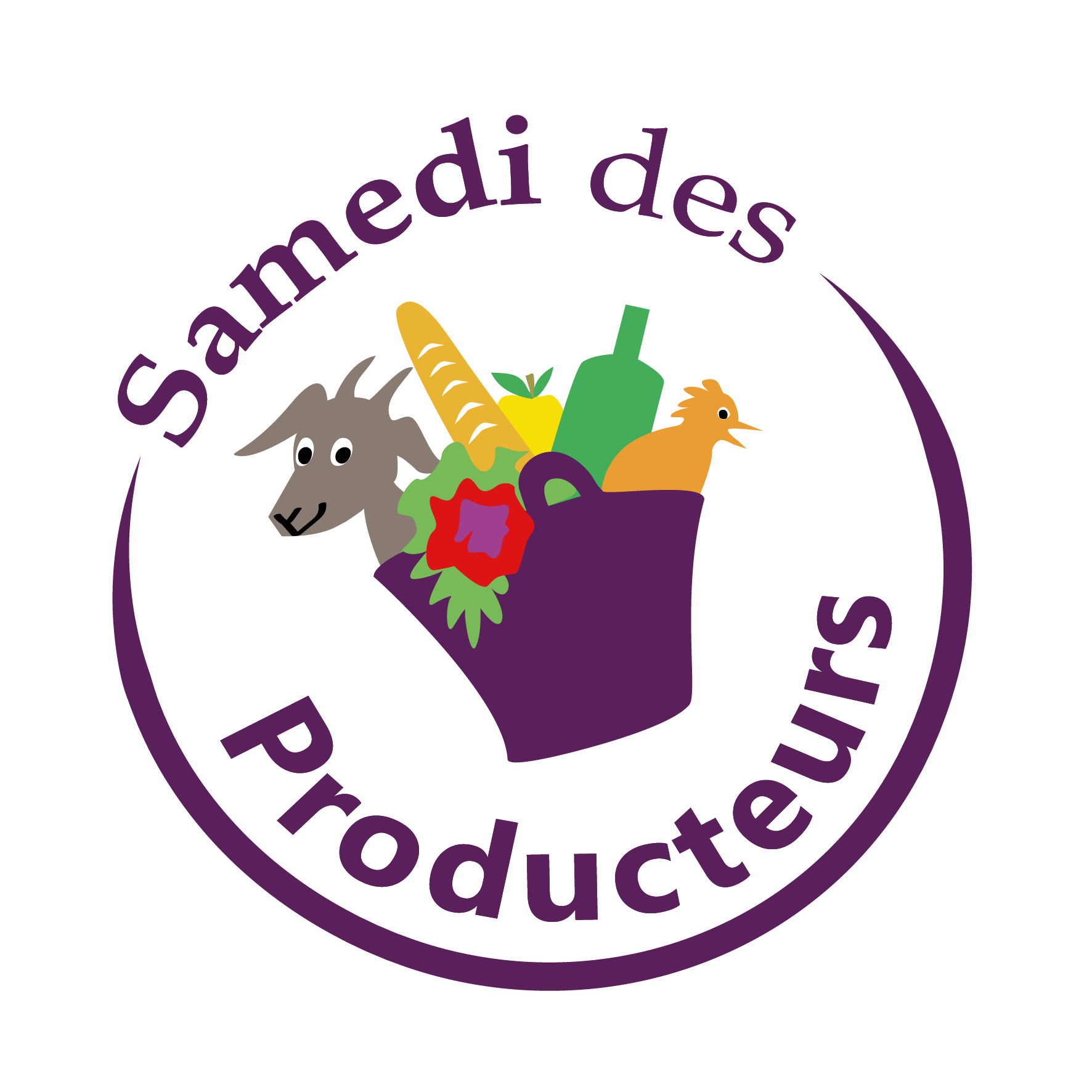 logo_samedi_prod rvb300DPI-01