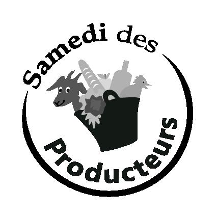 logo_samedi_prodrvbnoir et blanc72dpi-01